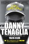 изпълнено-danny-tenaglia-в-българия-хареса-ми