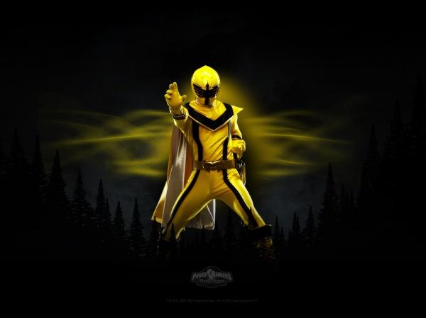 da-davat-novite-epizodi-na-power-ranger-mystic-force