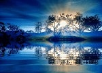 изпълнено-хей,ти!-който-и-да-си.....отвори-очите-си,-и-виж-красотата,-която-е-в-сърцето-ти,-там-дълбоко,-дълбоко-и-навътре,-навътре...-почувствай-силата-на-духа-си,-помни-името-си,-защото-то-е-могъщо-и-свещено.-отвори-се-за-топлината,-любовта-и-красотата-около-теб!…