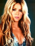 beyonce-&-shakira-beautiful-liar