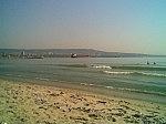 аз-искам-слънце-и-море
