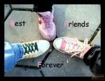 аз-искам-lidety-az:p-jul-fr-=bff-best-fr-forever