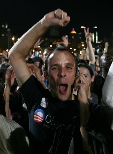 да-гласувам-за-президент-на-сащ