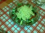 изпълнено-вкусни-салатки-хареса-ми