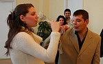 аз-искам-да-се-омъжа-в-петък,-13-ти